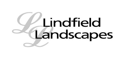Lindfield Landscapes